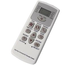 inclima_4000_1_remote_ac_control