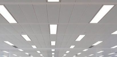 led_lighting_installations